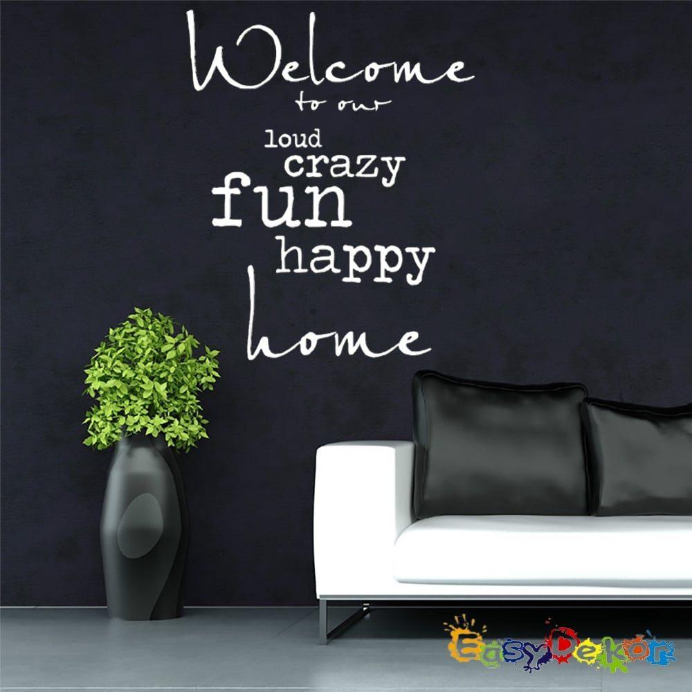 home_nappali_wallpaper_falmatrica