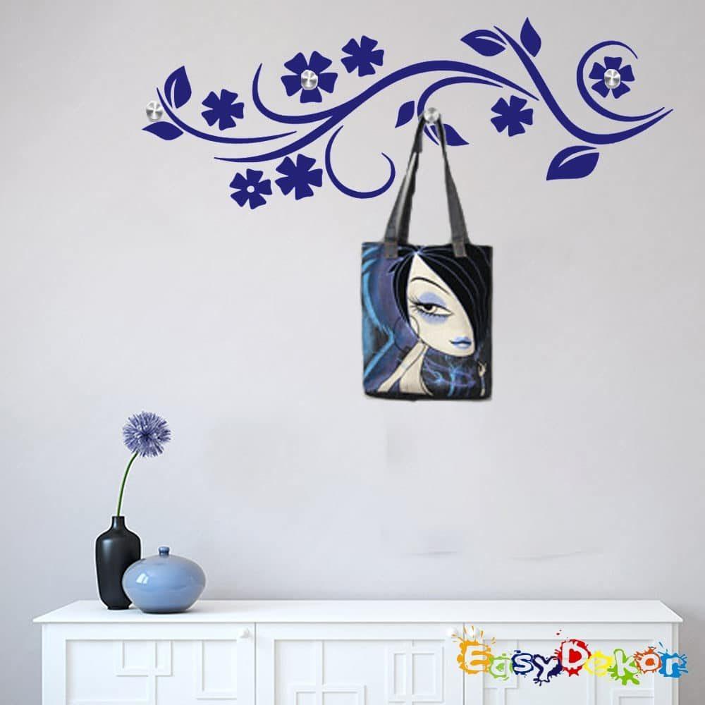 virag_romantikus_eloszoba_dekoracio_falmatrica