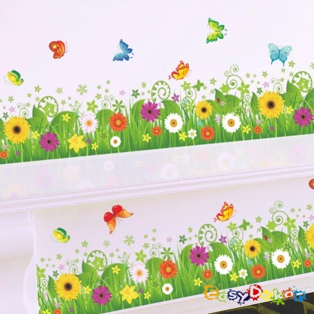 virag-pillango-romantikus-lakas-dekoracio-falmatrica