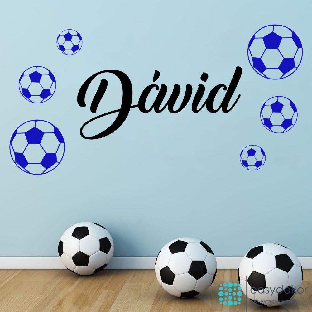 foci-labda-sport-gyerekszoba-falmatrica-lakas-dekoracio