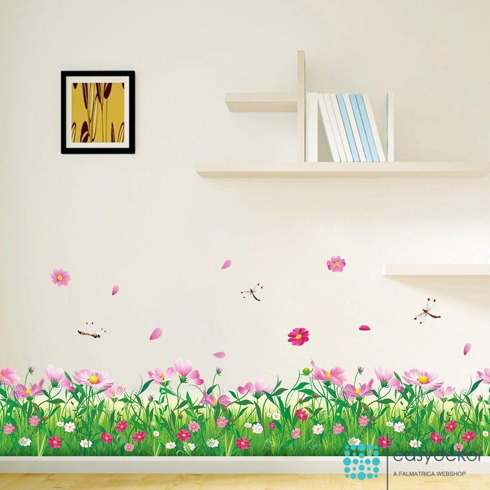 virag-pillango-tavasz-romantikus-lakas-dekoracio-falmatrica